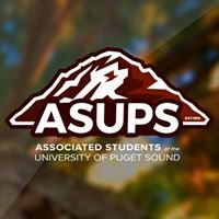 ASUPS - Associated Students of the University of Puget Sound
