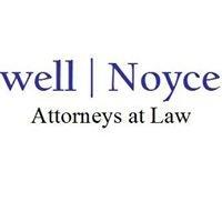 Cardwell   Noyce, P.A.