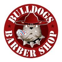Bulldogs Barber Shop