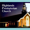 Highlands Associate Reformed Presbyterian Church