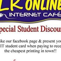 LK Online