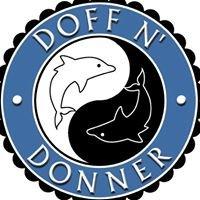 Doff N' Donner