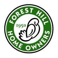 Forest Hill Home Owners, Inc.