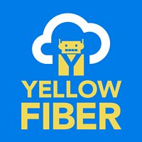 YellowFiber Networks