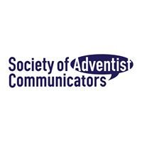 Society of Adventist Communicators