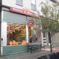 Pauli's Bakery & Restaurant