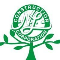 N.L. Construction Corporation