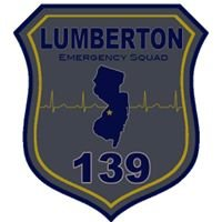 Lumberton Emergency Squad, Station 139