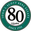 John L Scott Northwest