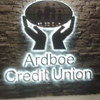 Ardboe Credit Union Ltd