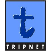 Tripnet