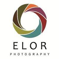 Elor Photography