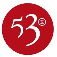 53 Karat,  Votre Centre de Métamorphose