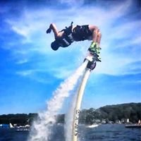 Fly High Watersports