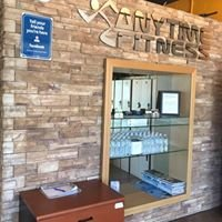 Anytime Fitness Summerlin