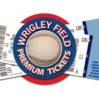 Wrigley Field Premium Ticket Services, LLC