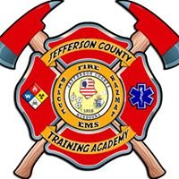 Jefferson County Fire & Rescue Training Academy