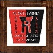 North Wind Martial Arts Academy