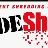 Code Shred Ltd.