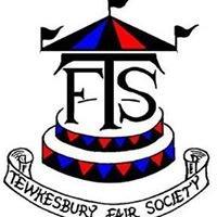 Tewkesbury Fair Society