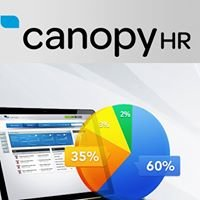 CanopyHR Solutions
