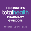 O'Donnell's totalhealth Pharmacy Gweedore
