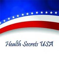 Health Secrets USA