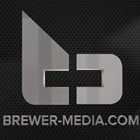 Brewer Media and Entertainment