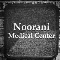 Noorani Medical Center