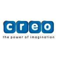 Creo Marketing Communications