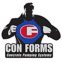 Construction Forms, Inc.