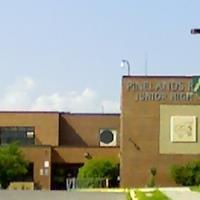 Pinelands Regional School District