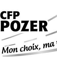 CFP Pozer