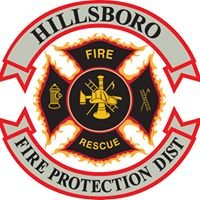 Hillsboro Fire Protection District