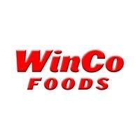 Winco Foods Dc Phoenix Az