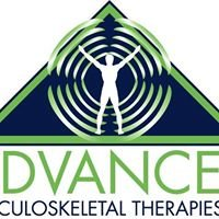 Advanced Musculoskeletal Therapies - AMT
