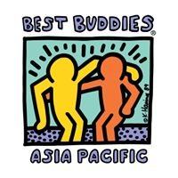 Best Buddies Asia Pacific / Oceania
