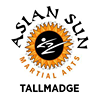Asian Sun Martial Arts Tallmadge