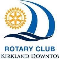 Rotary Club of Kirkland Downtown