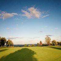 Birley Wood Golf Club