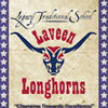 Legacy Traditional School - Laveen