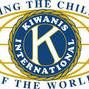 Kiwanis Club of Rockville, Maryland