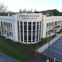Shrewsbury Federal Credit Union