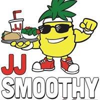 JJ Smoothy