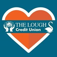 The Lough Credit Union