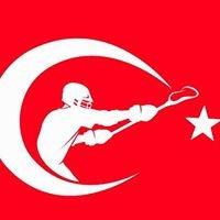Turkiye Lakros