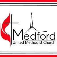 Medford UMC