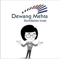 Dewang Mehta Foundation