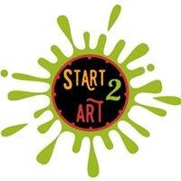 Start 2 Art