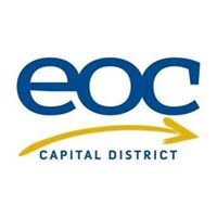 Capital District Educational Opportunity Center